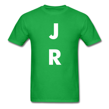 Load image into Gallery viewer, JR - bright green
