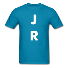 Load image into Gallery viewer, JR - turquoise
