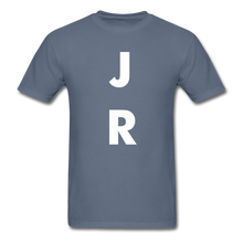 Load image into Gallery viewer, JR - denim