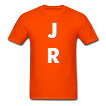 Load image into Gallery viewer, JR - orange