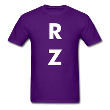 Load image into Gallery viewer, RZ - purple
