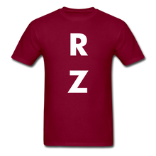 Load image into Gallery viewer, RZ - burgundy