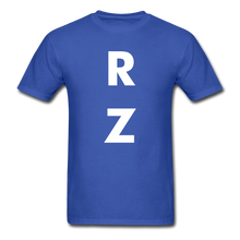 Load image into Gallery viewer, RZ - royal blue