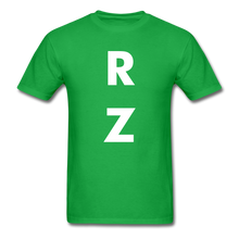 Load image into Gallery viewer, RZ - bright green