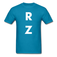 Load image into Gallery viewer, RZ - turquoise