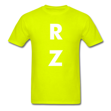 Load image into Gallery viewer, RZ - safety green