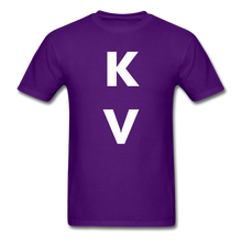 Load image into Gallery viewer, KV - purple