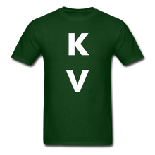 Load image into Gallery viewer, KV - forest green