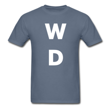 Load image into Gallery viewer, WD - denim