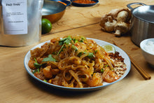 Load image into Gallery viewer, PAD THAI