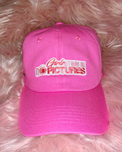 Load image into Gallery viewer, GJWTP Signature Dad Hat