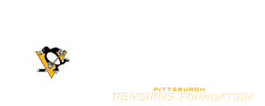 Pittsburgh Penguins Foundation Vault