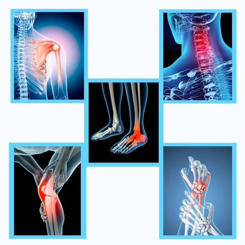 pain_patch_relief_back_pain_joint_pain_muscle_soreness