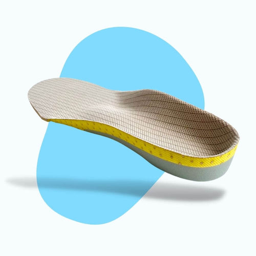 Alpha Pes best insoles for plantar fasciitis inserts