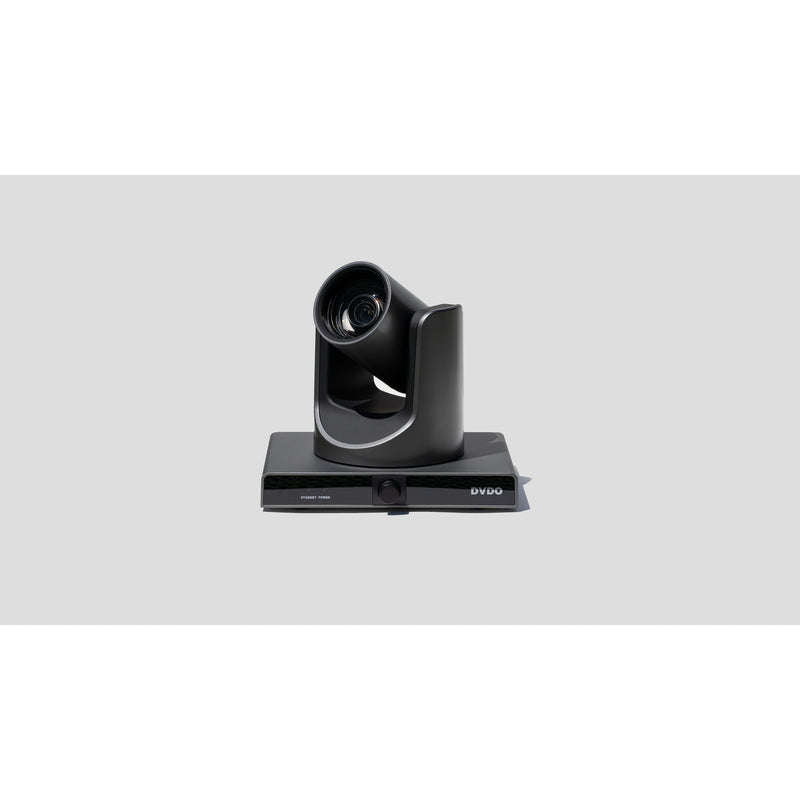 Professional HD PTZ Camera with Intelligent Tracking, HDMI and IP Connections