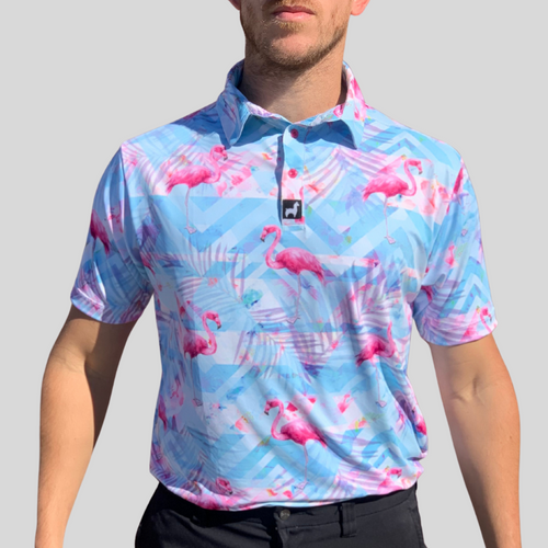 Best Golf Polos for 2020 | Golf Polos for Men Gifts