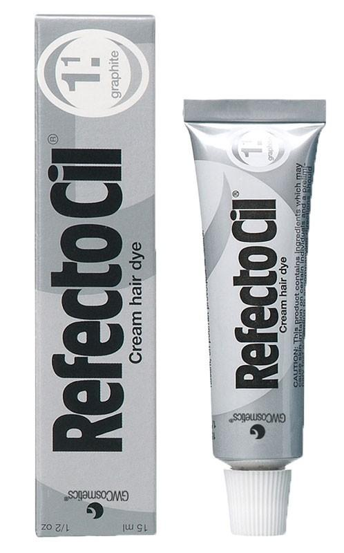Refectocil 1 Graphite