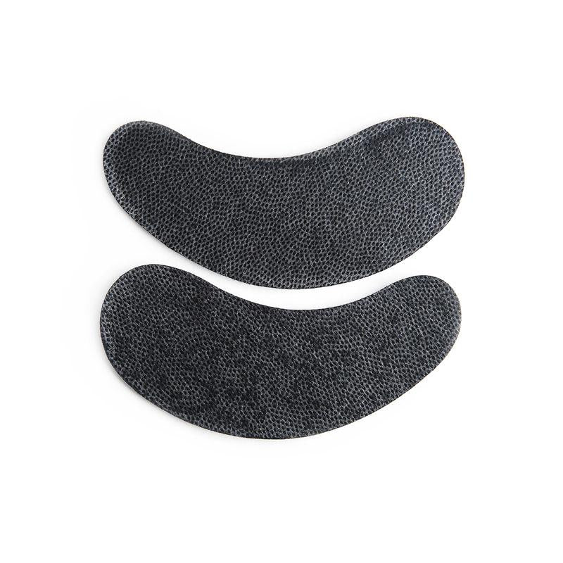 Eyelash Patch Strong Curve - Sort