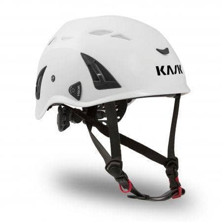 KASK - Superplasma HD