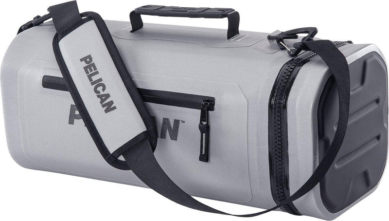 PELICAN - Dayventure - SLING COOLER - LIGHT GREY