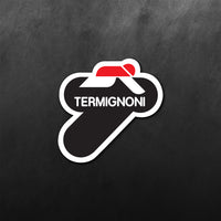 Termignoni Sticker