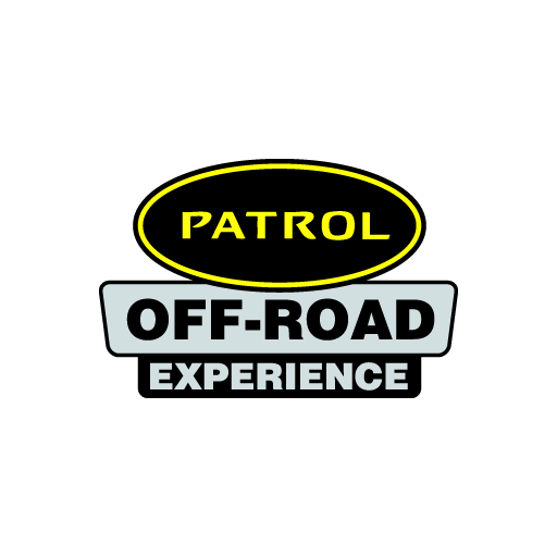 Off Road Experience PATROL-0