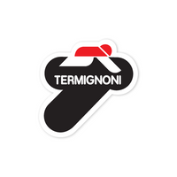 Termignoni Sticker-0