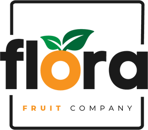 Flora Fruit Company