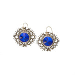 Brooks Earrings