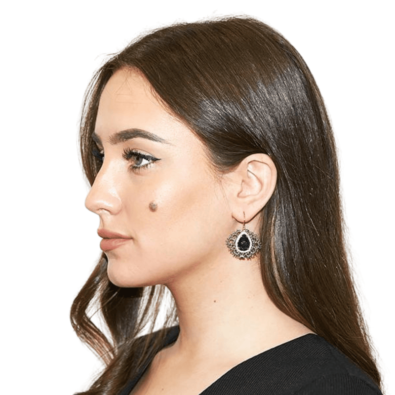 Whitman Earrings