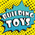 Building & Construction Toy s