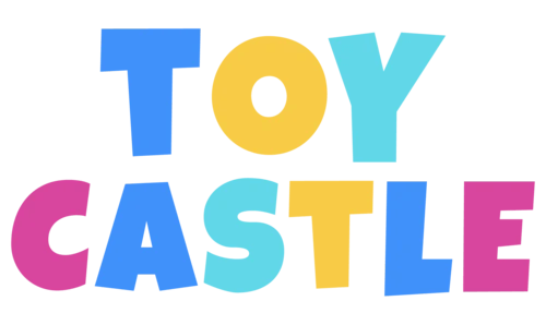 Toycastle.com