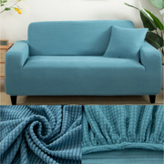 STRETCHABLE, SOFT, & WASHABLE SOFASLEEVE™