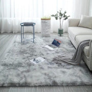 LUXURY PLUSH ULTRA SOFT RUG