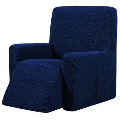 STRETCHABLE, SOFT, & WASHABLE RECLINERSLEEVE™