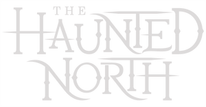 The Haunted North Shop