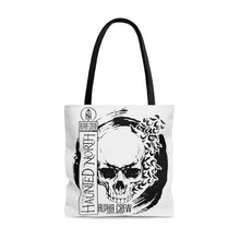Load image into Gallery viewer, ALPHA Crew - Legacy Tote Bag