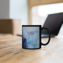 Load image into Gallery viewer, 21 Grams | Memorabilia Mug 11oz