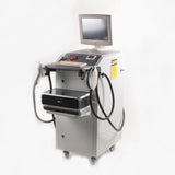LUMENIS VASCULIGHT SR cosmetic laser