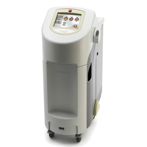 CYNOSURE ELITE MPX cosmetic laser