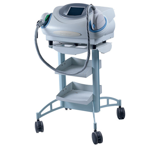 PALOMAR STARLUX 300 cosmetic laser