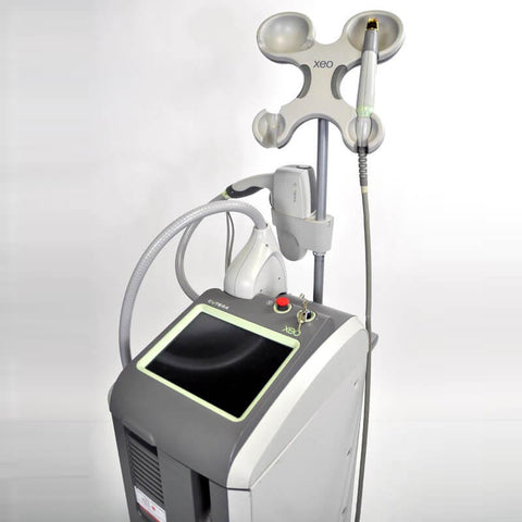 CUTERA XEO cosmetic laser