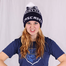 Load image into Gallery viewer, Cascades Beanie