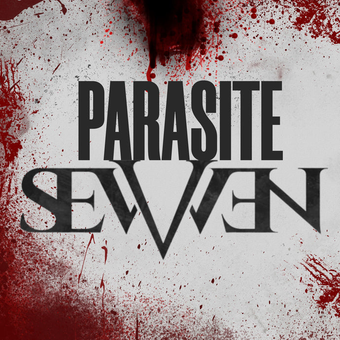 Parasite Slated to be Released on 11/06/2020