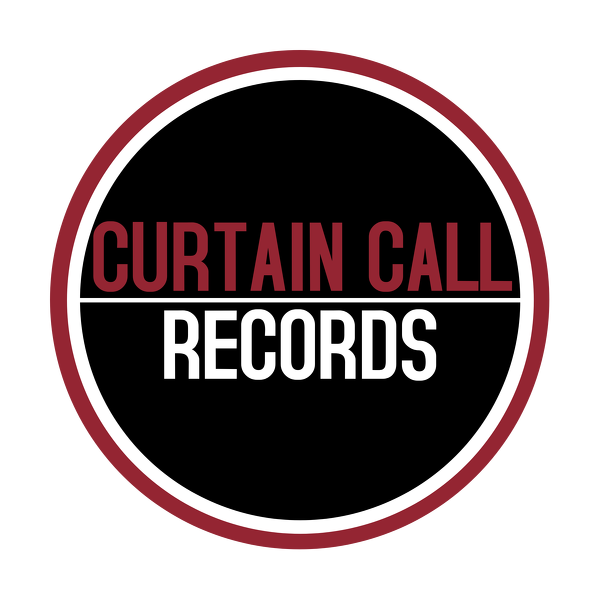 curtain call records