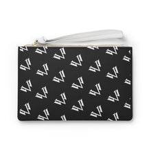 Load image into Gallery viewer, Clutch Bag - Black