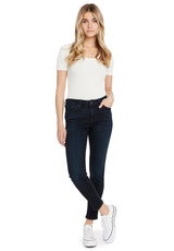 Buffalo David Bitton Alexa Jeans Color RINSE WASH BL15670
