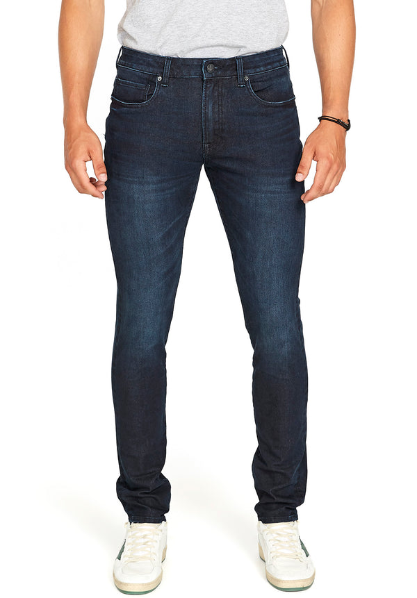 Buffalo David Bitton Max Jeans Color INDIGO BM22589