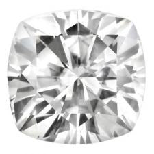 Cushion Cut - NEO Moissanite