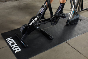 Wahoo Smart Trainer